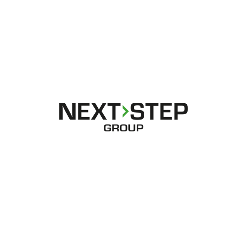 next step group